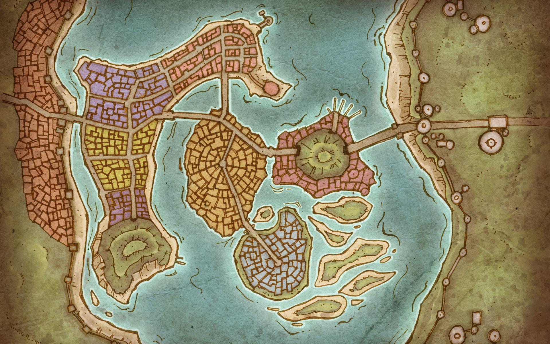 Breakaway_MapS
