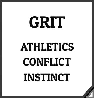 Grit1
