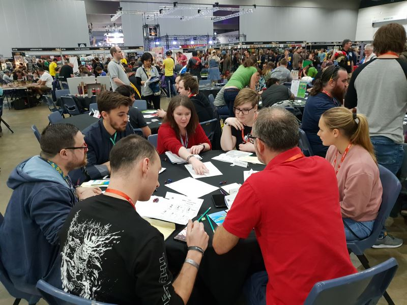PAX_Aus_Table_1