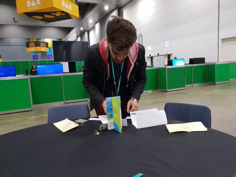 Pax_Aus_Table_Setup